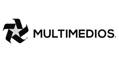cliente-multimedios.png