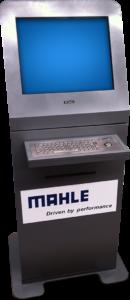 KIOSCO-MAHLE