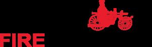 """""""El personal de Alveni, incluido el propietario, fue accesible, receptivo y orientado al servicio. Construyeron una hermosa interfaz de usuario que pide ser tocada. Los controles son muy intuitivos y se pueden aprender casi al instante. Espero trabajar con el desarrollo de contenido de nuestro dispositivo en el futuro y el """"desarrollo de desarrolladores"""". Tenemos un producto que promueve, preserva y protege la historia y el patrimonio de nuestro departamento."""" Daniel Warner Educador público Museo de Bomberos de San Antonio"""