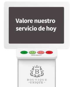 SmileyTerminal_ES-branded_Front-A3-01_A
