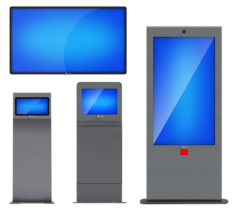 Digital-Signage-Screen-Sizes-Blank