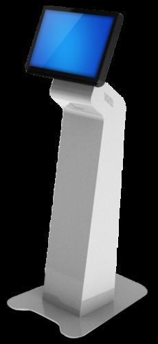 Serie-M-2