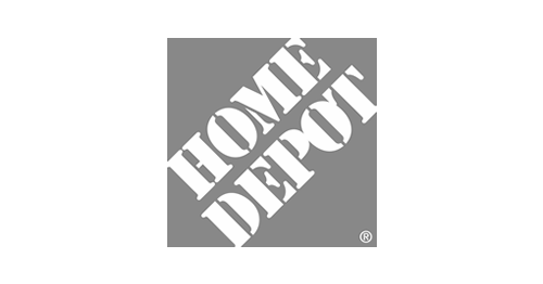 cliente-homedepot