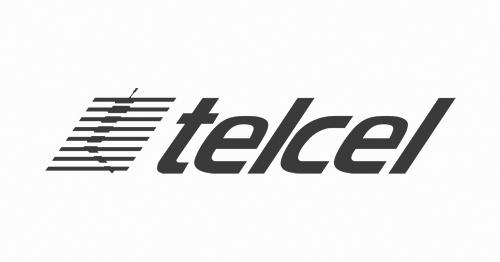 cliente-telcel-1