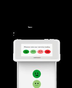 SmileyTouch_EN-HON-branded_Front-A4-01-00