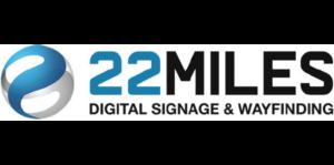 22-miles-Partner-Logo