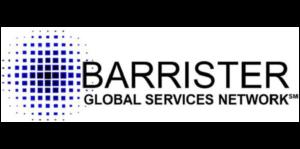 Barrister-Partner-Logo