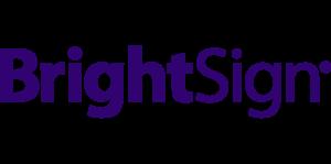 BrightSign-Partner-Logo