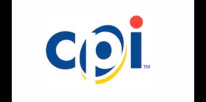 Cpi-Partner-Logo