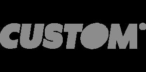 Custom-Partner-Logo
