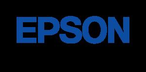 Epson-Partner-Logo