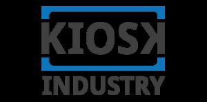 Kiosk-Industry-Partner-Logo