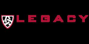 Legacy-Partner-Logo