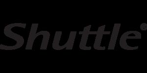 Shuttle-Partner-Logo
