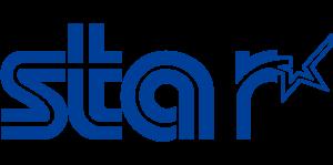 Star-Partner-Logo