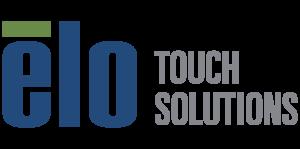 elo-touch-Partner-Logo