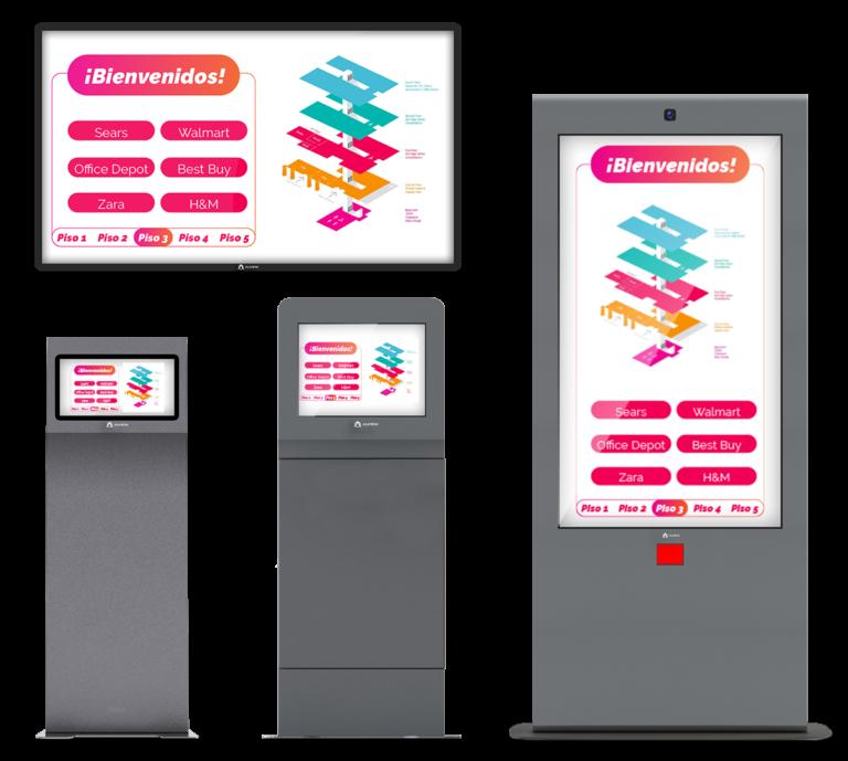 Digital-Signage-Screen-Sizes-Wayfinding
