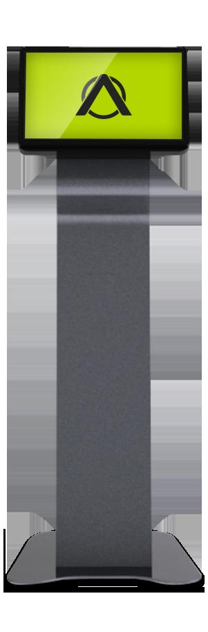 Serie-M-1