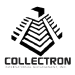 COLLECTRON