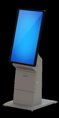 Serie-Y-01